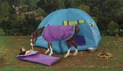 BRY 1380 Back Country Camping Set