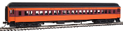 ATL 20001718 Milwaukee Coach (#3365)