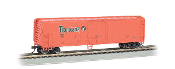 BAC 17946 Tropicana 50' Reefer
