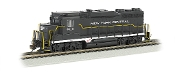 BAC 62310 New York Central GP-30 Diesel (DC)