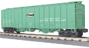 MTH30-75305 New York Central Airslide Hopper