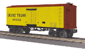 MTH30-78145 Grand Trunk 19th Century Reefer Car