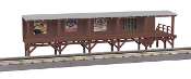 MTH30-90027 Elevated Station Platform (Lighted)
