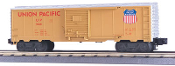 MTH33-7402 Union Pacific Box Car