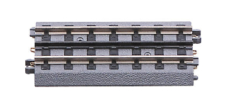 "MTH40-1012 Real Trax 5 1/2"" Straight Track"