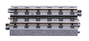 "MTH40-1016 Real Trax 5"" Straight Track"