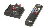 MTH50-1033 DCS Remote Commander Set