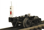 MTH20-89013 End of Train Device Truck