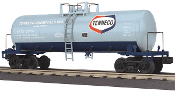 MTH30-73398 Tenneco Modern Tank Car