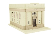 MTH30-90223 Railtown City Bank