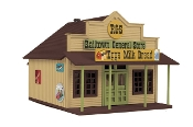 MTH30-90298 Country Store