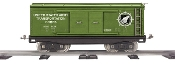 LNL11-30148 U.S. Army #214 Box Car