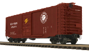 MTH20-93564 Southern 50' Ps-1 Box Car