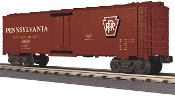 MTH30-78156 Pennsylvania Modern Reefer Car