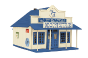 MTH30-90299 Valley Hardware Country Store