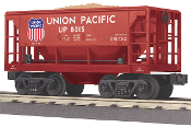 MTH30-75516 Union Pacific Ore Car