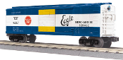 MTH30-74742 Missouri Pacific Box Car