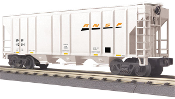 MTH30-75485 BNSF Ps-2 Discharge Hopper