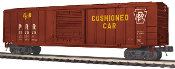 MTH20-93637 Pennsylvania 50' Box Car