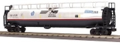 MTH30-73469 Norfolk Southern 33k Gallon Tank Car