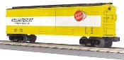 MTH30-74873 Timken Box Car