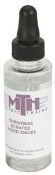 MTH60-1051N 2 oz. Bottle Lemon Smoke Fluid