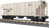 MTH30-75506 Pittsburgh & Lake Erie Ps-2 Discharge Hopper Car