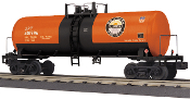 MTH30-73523 Southern Pacific Modern Tank Car