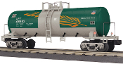 MTH30-73526 Western Pacific Modern Tank Car