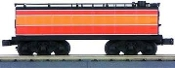 MTH30-1126 Southern Pacific Die Cast Tender